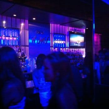 sala weng nightclubs calle santa luc a 11 malaga