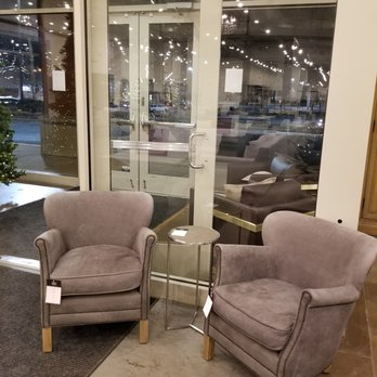 Rh Outlet Furniture Stores 2100 Route 38 Cherry Hill Nj