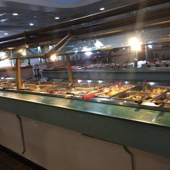 Photo Of Empire Buffet Howard Beach Ny United States 2 3