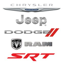 Great Photo Of Bayside Chrysler Dodge Jeep Ram   Meaford, ON, Canada