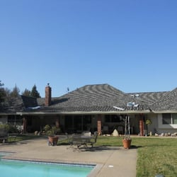 Photo Of Northern California Roofing   Vacaville, CA, United States.