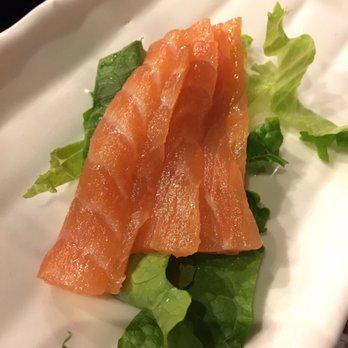 Japanese Restaurant Roseville Mn