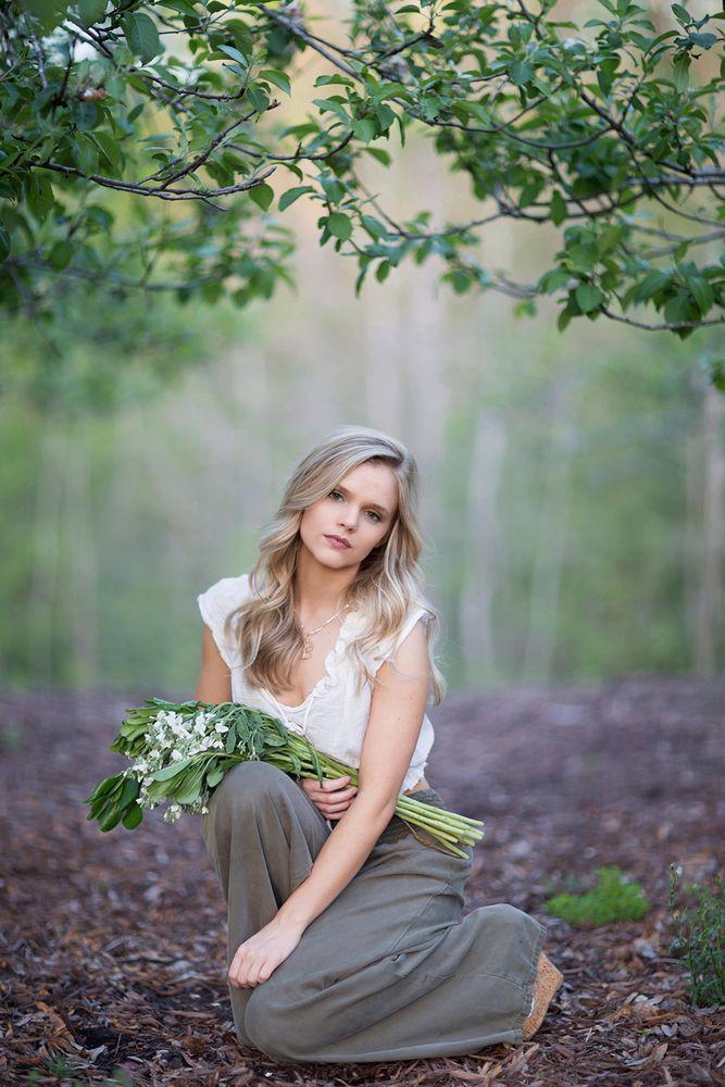Amelya Jayne Photography: 130 S Camellia St, Chapel Hill, NC