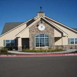 Primrose School Of Springs Ranch 14 Photos Preschools 3805
