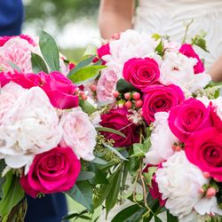 best dating fort myers florist