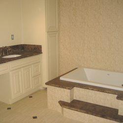 Bathroom Remodel Yelp kevork - tiling & bathroom remodeling - tiling - fresno, ca