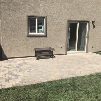 bud s affordable landscaping 67 photos 27 reviews landscaping