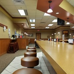 Photo Of Skyline Chili Lyndhurst Oh United States These Stools Look Comfortable