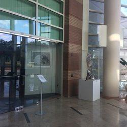 FSCJ South Campus Art Gallery - 46 Photos - Art Galleries - 11901 ...
