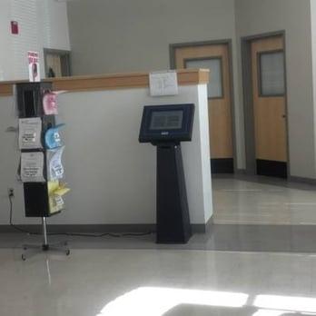 Contra Costa County Clerk - 45 Photos & 33 Reviews - Public Services ...