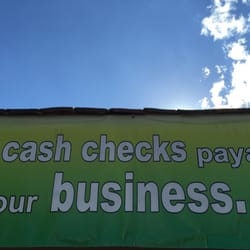 Bank of america cash advance locations image 3