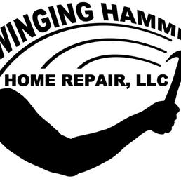 Swinging hammer home repair llc 22 avis petits travaux for Homly travaux avis