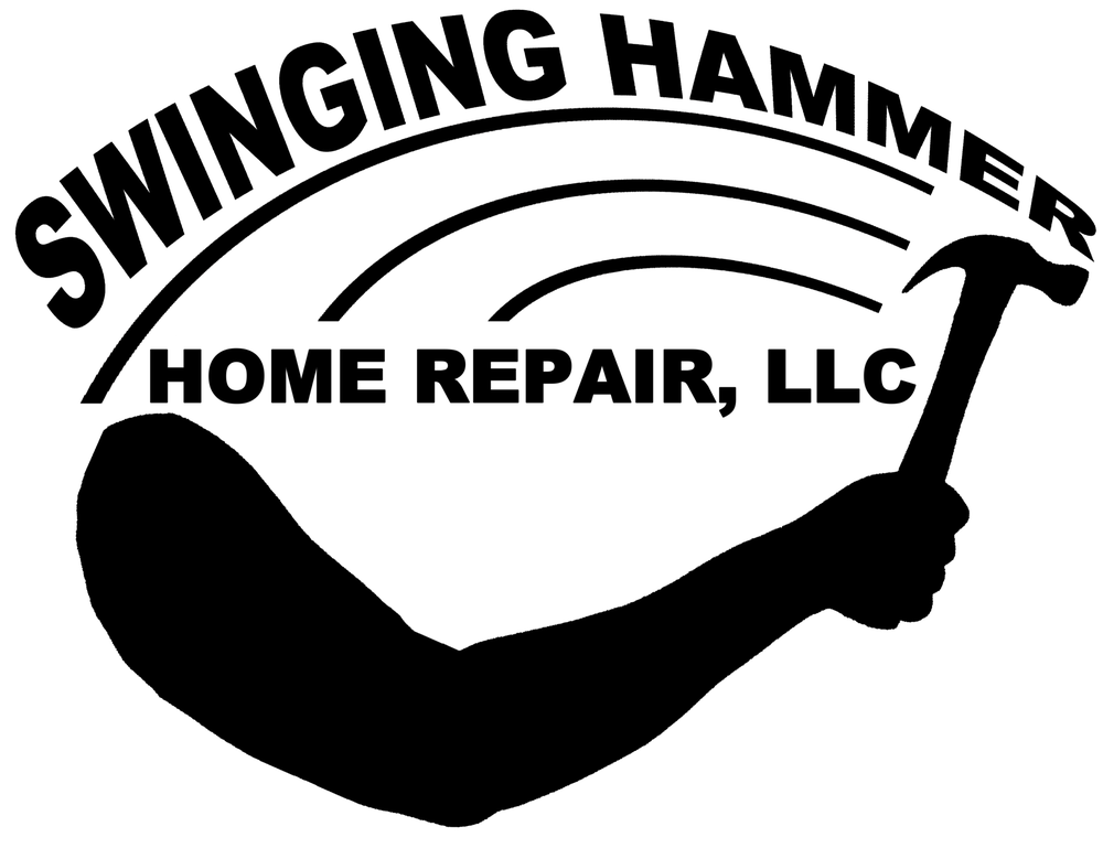 Swinging Hammer Home Repair LLC