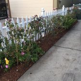 Foto De JDH Garden Services   Redwood City, CA, Estados Unidos