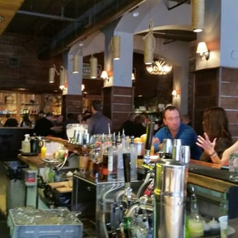 woodbury bar san francisco