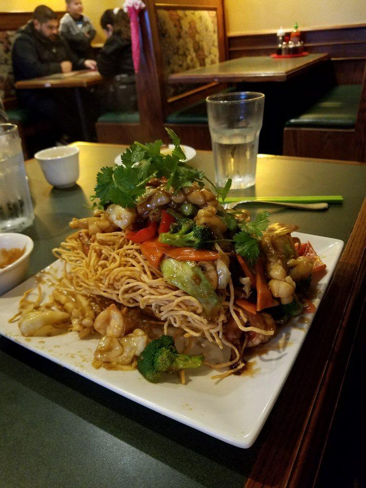 Pho Restaurants Vancouver Wa
