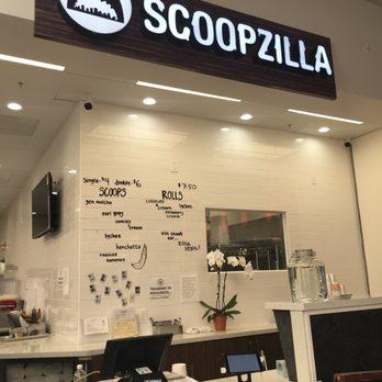 Scoopzilla