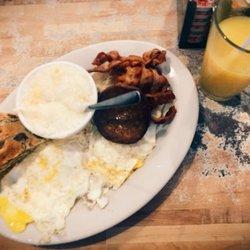 Photo Of Fox Restaurant Jacksonville Fl United States It S Super Foxy