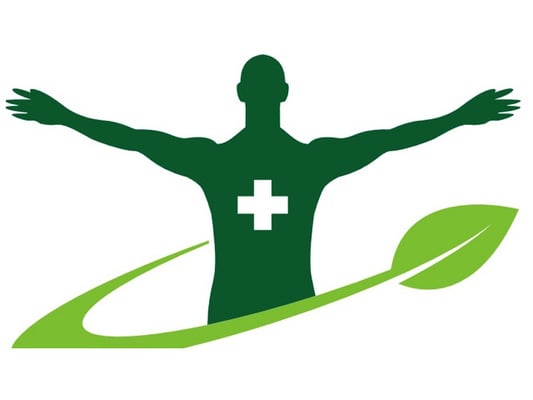 Greenbelt Physical Therapy Sports Medicine Inc Physical Therapy