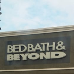 Bed Bath And Beyond In Lakewood Ca