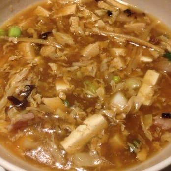 Soup Kitchen Riverside Ca