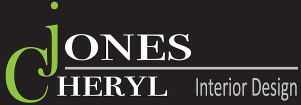Photo Of Cheryl Jones Interior Design