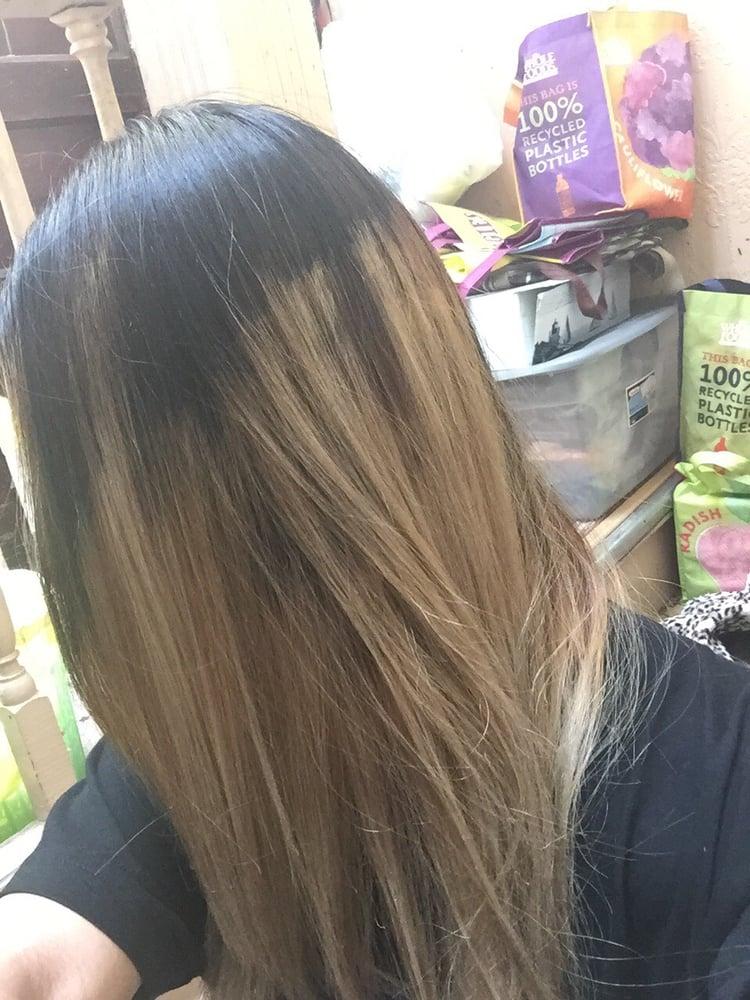 Venus salon hair salons 347 broadway reviews for About you salon bayonne nj