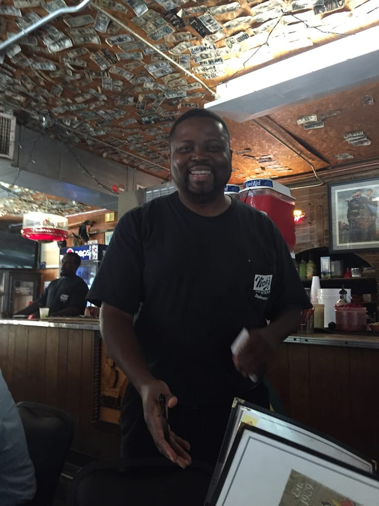 Tuscaloosa (AL) United States  city photos gallery : ... Tuscaloosa, AL, United States Restaurant Reviews Phone Number