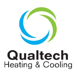 Qualtech Heating Amp Cooling 17 Photos Amp 57 Reviews
