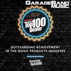 GarageBand Music - 10 Photos - Musical Instruments