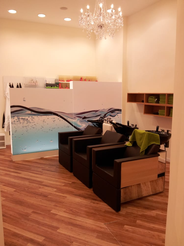 fon 13 fotos 23 beitr ge friseur gr nberger str 50 friedrichshain berlin deutschland. Black Bedroom Furniture Sets. Home Design Ideas
