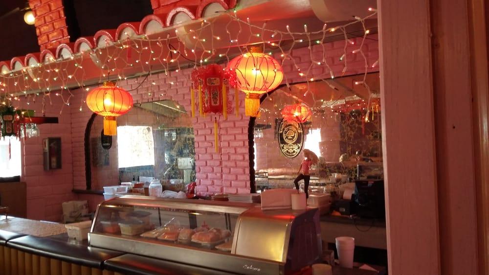 china green garden 36 photos 37 reviews diners 933 e hobsonway blythe ca restaurant