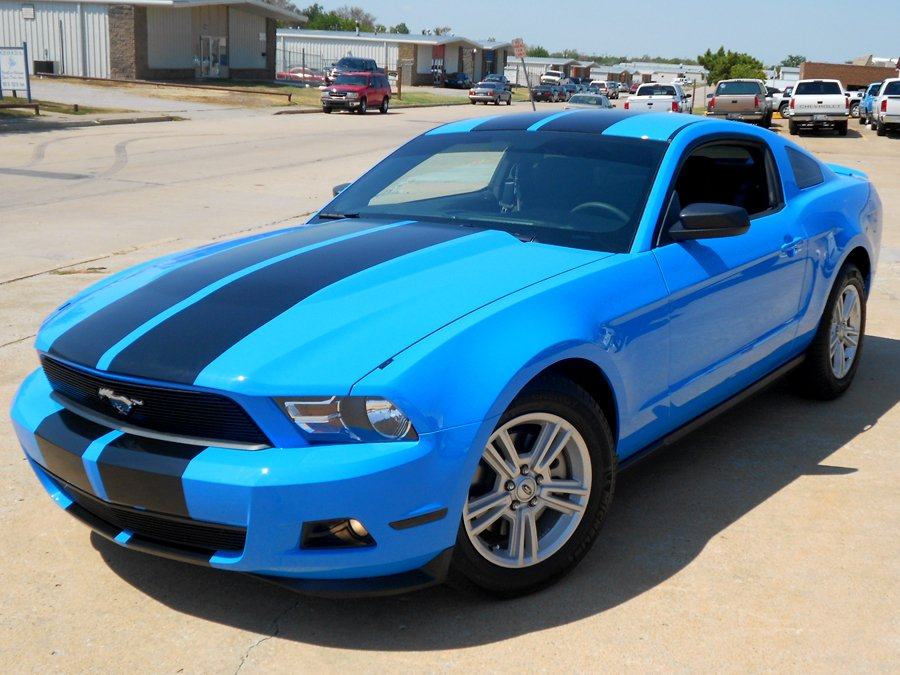 229 Car Rental: Moultrie, GA