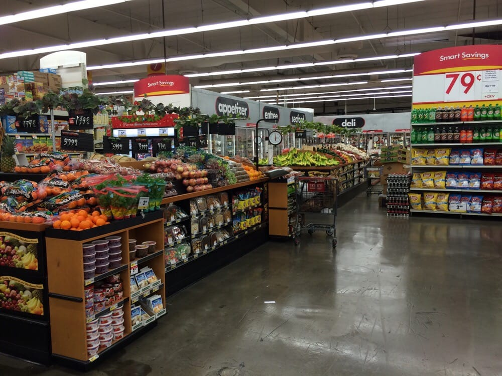 Sprouts Farmers Market Long Beach Ca