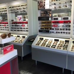 Sunglass Hut Order Status  sunglasses hut international 15 reviews accessories 131 nut