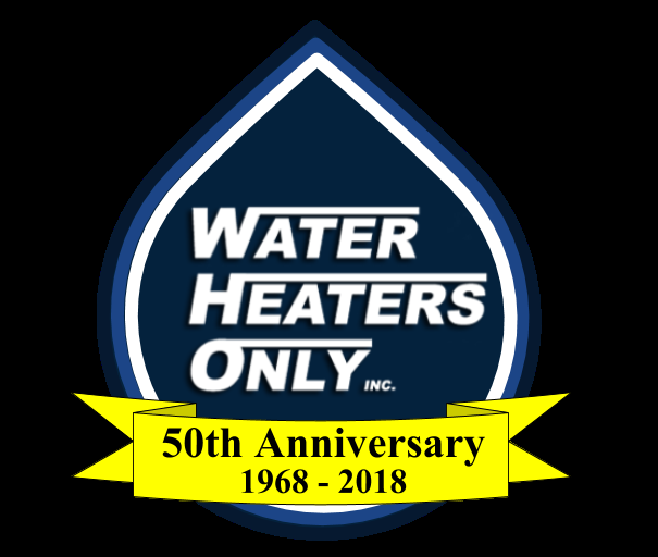 Water Heaters Only Inc 67 Photos Amp 39 Reviews