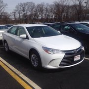 Attractive Photo Of Galaxy Toyota   Eatontown, NJ, United States.