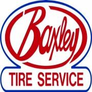 Baxley Tire Service: 2907 US Hwy 52, Scranton, SC