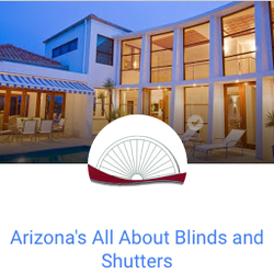All About Blinds And Shutters 45 Photos Amp 50 Reviews
