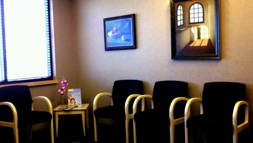 Woodgrove Dental PA: 7430 80th St S, Cottage Grove, MN
