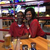 West Fl Restaurant Twin Peaks 156 Photos 105 Reviews Sports Bars 2224 Palm