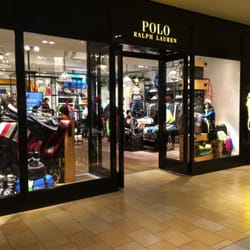 Ralph Lauren Store San Francisco Closing Polo Ralph Lauren Outlet Online