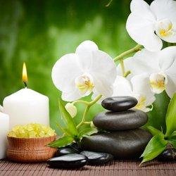 Erotisk Massage Gbg Date Sida