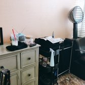 JT Hair Lab - 184 Photos & 12 Reviews - Hair Salons - 17194