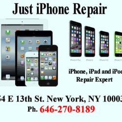 iphone repair nyc just iphone repairs 10 fotos amp 60 beitr 228 ge 3245