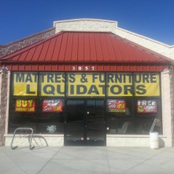 Photo Of Mattress U0026 Furniture Liquidators   Kingman, AZ, United States