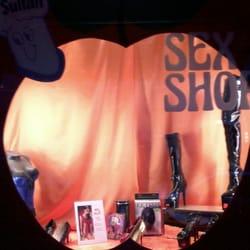 seksiä helsingissä helsinki sex shop