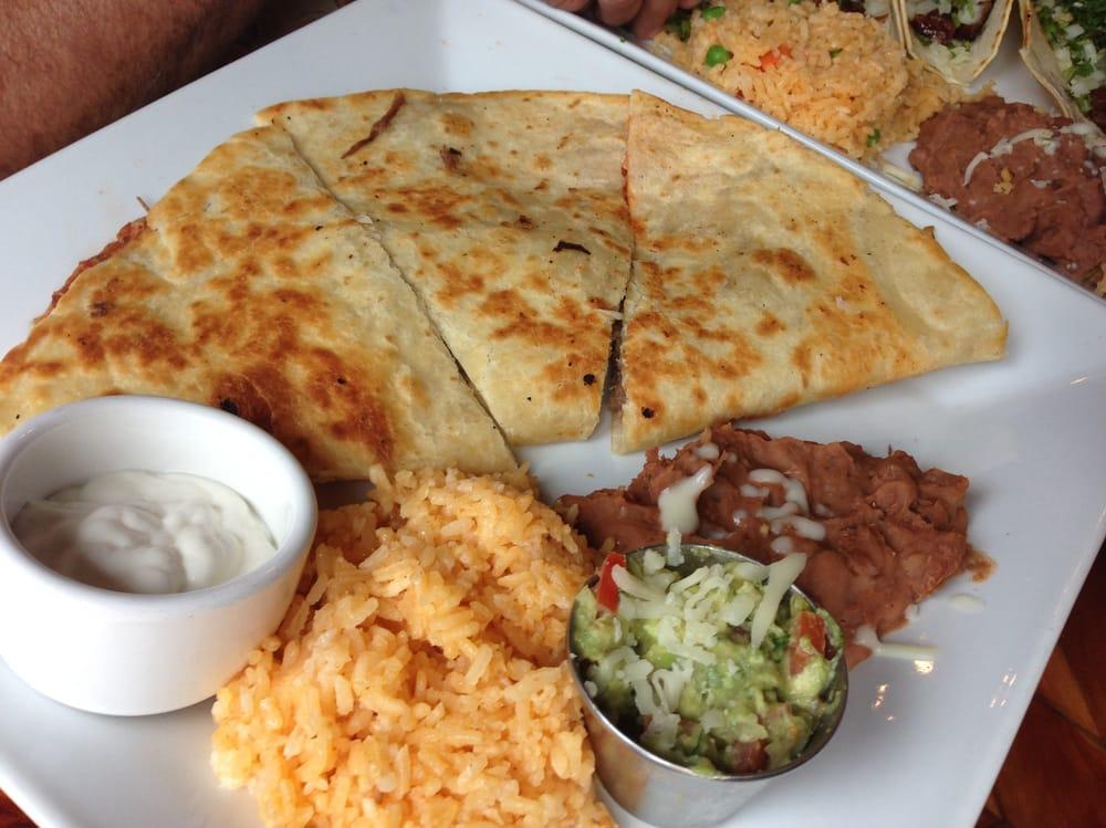 Celia S Mexican Restaurant Salsa Recipe