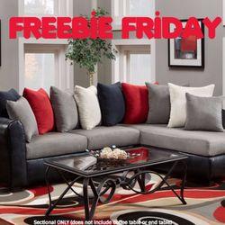 Bon Photo Of Exclusive Furniture   Houston, TX, United States. Enter To WIN Our