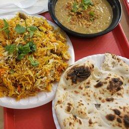 Desi Kitchen - Order Food Online - 87 Photos & 50 Reviews
